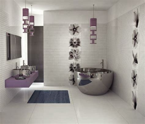 bathroom designs for home 30 ideas for small bathroom design ideas for home cozy