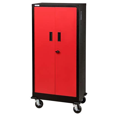 craftsman 32 wide floor cabinet 36 inch platinum locker style floor cabinet store tools