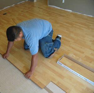 jasa poles marmer lantai terazo granit parkit vinyl karpet tips lantai kayu