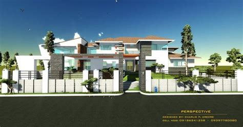 home design building group house designs in the philippines in iloilo by erecre group