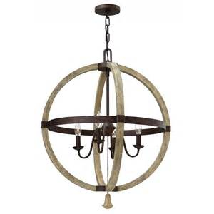 sphere chandelier lighting buy the middlefield 4 light sphere chandelier
