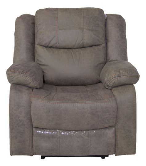 recliner lounge suites hilton recliner lounge suite recliners for sale lounge