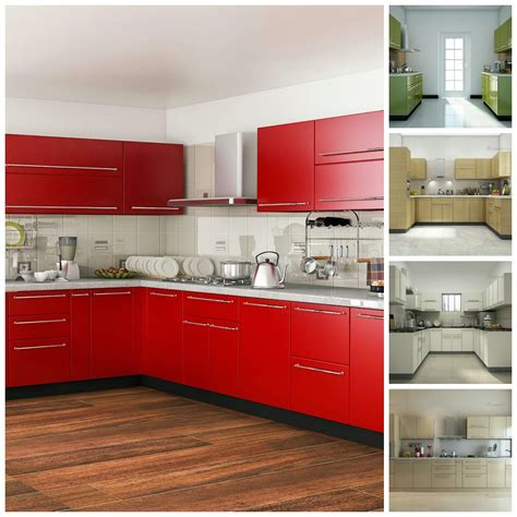 china made best materials for modular kitchen cabinet used modular kitchens buying guide interior decor blog