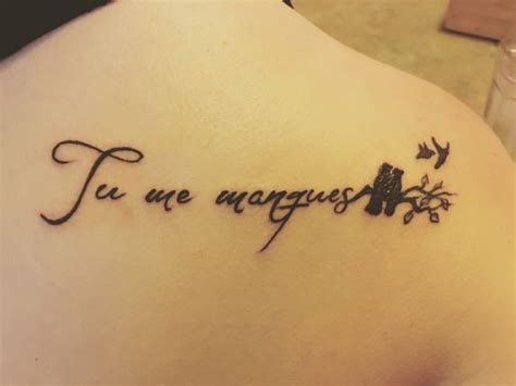 miscarriage quotes for tattoos 14 inspiring miscarriage ribbon designs