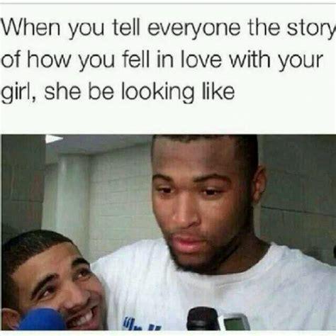 Drake Be Like Meme - drake be like meme www pixshark com images galleries