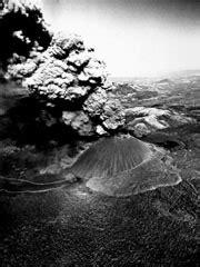 Global Volcanism Program | Cerro Negro