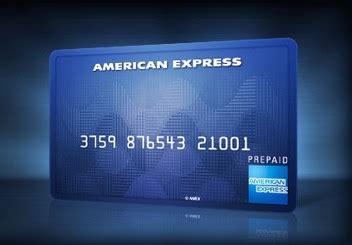 American Express Prepaid Gift Card Balance - some info about american express prepaid credit cards balance