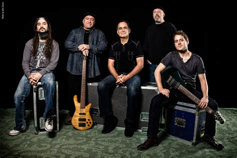 the neal morse band the grand experiment album review