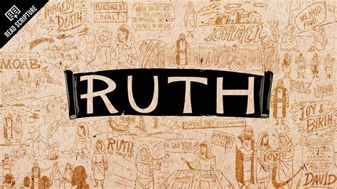 god s plan eliminate biblical ignorance books read scripture series ruth