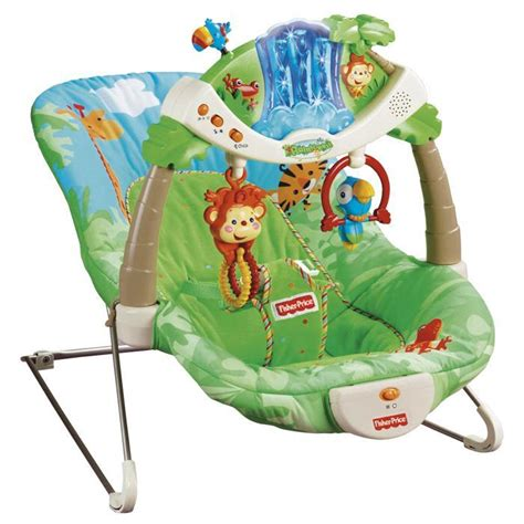 Are Bouncy Chairs For Babies by A To Z Siesta Key Baby Equipment Sarasota Baby Rentals