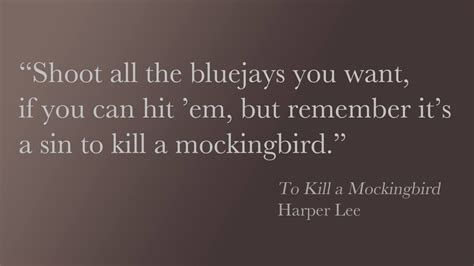 to kill a mockingbird family theme quotes best quotes from books image quotes at relatably com