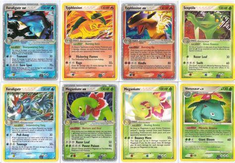 Kartu Pikachu 1 karty pok 233 mon karty na prodej