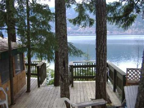 bed and breakfast htons htons cottage rentals as a cottage or lake 100 images lake