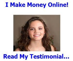 How To Make Serious Money Online - want to make money online are you serious work from home and make money online in
