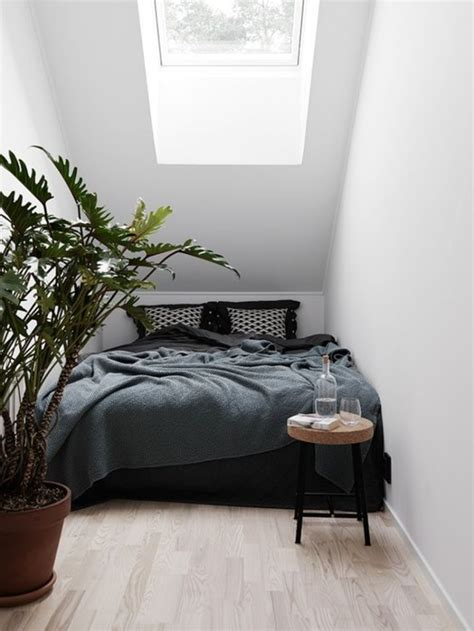 beistelltisch schlafzimmer beistelltisch schlafzimmer brocoli co