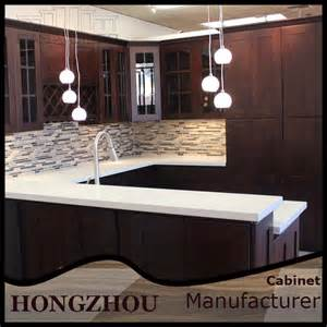 kitchen cabinets made in china kitchen cabinet from china