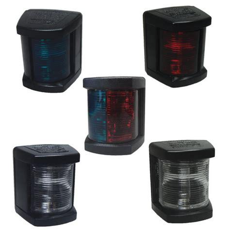 hella marine light hella marine 3562 navigation lights marine