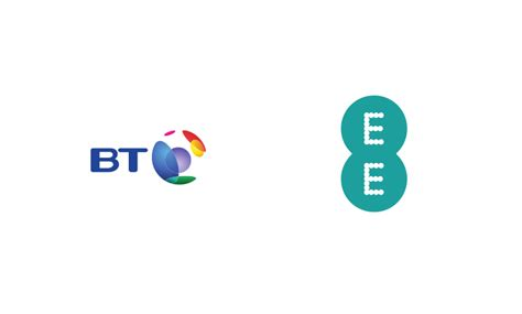 bt telefonia mobile bt in talks to buy ee ebuyer