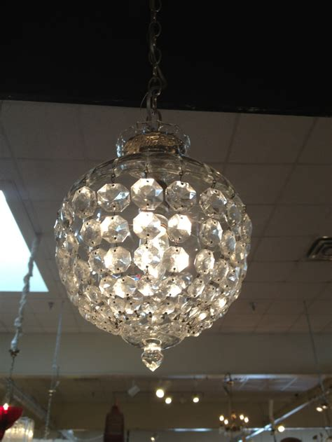 powder room chandelier 1920s baccarat chandelier powder room a can