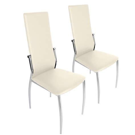 sedie design low cost sedie low cost 10 proposte interessanti con prezzi ed