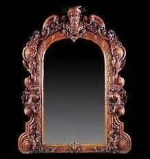 el espejo de salomon reflejos en el espejo esoterismo el espejo de salom 243 n