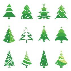 christmas free stock vector art illustrations eps ai