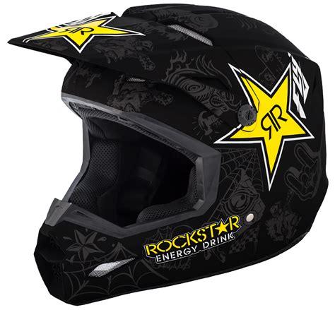 rockstar motocross helmets 100 rockstar motocross helmets motocross helmet