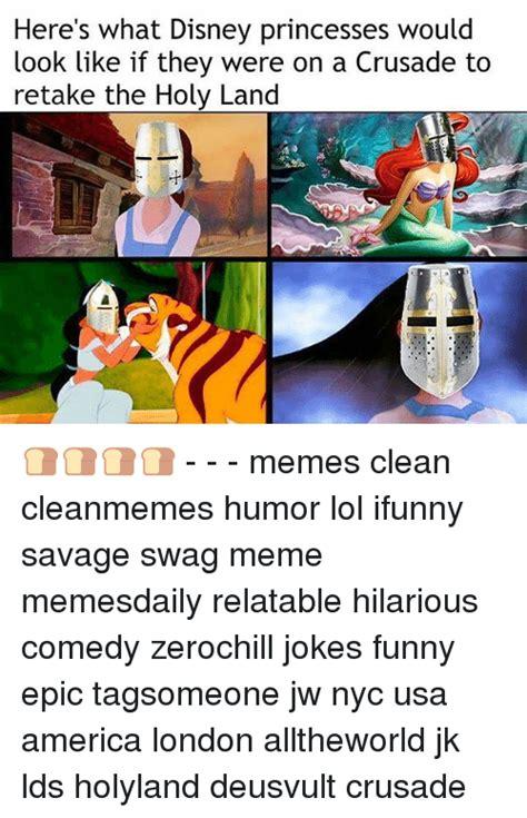 Disney Memes Clean - 25 best memes about disney america and funny disney america and funny memes