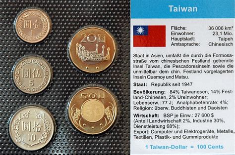 currency converter taiwan 50 yuan to euro hab immer hun ga