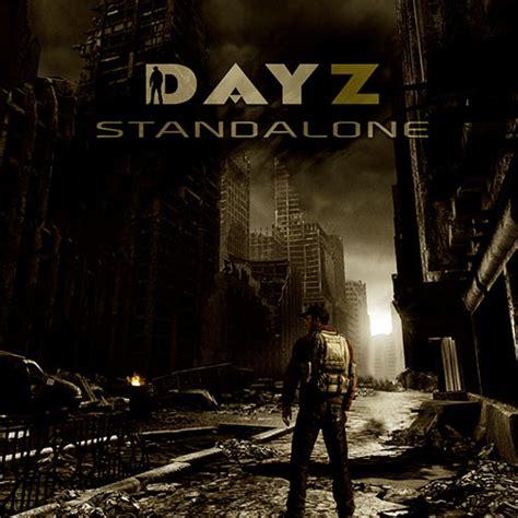 Dayz Steam Key Giveaway - dayz standalone cd key kaufen preisvergleich