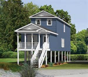 coastal shore homes modular homes designed for new