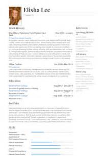 patient care coordinator resume bestsellerbookdb