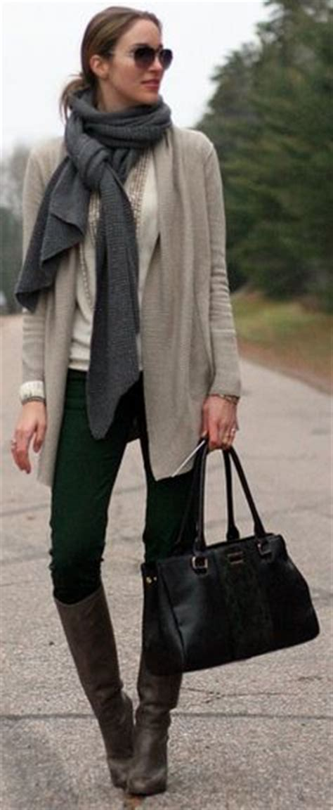 Fashion Find Get Preppy This Winter by 1000 Images About Inspiration Board Fall Sophistication