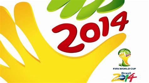 world cup 2014 world cup 2014 wallpapers best wallpapers