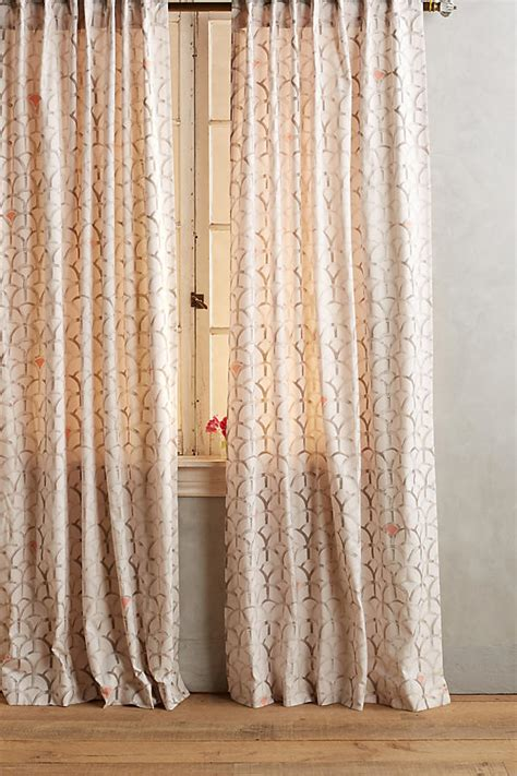 curtain sash sash curtains wakefield curtain menzilperde net