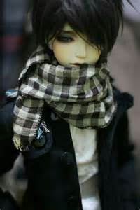 jointed doll exo 33 best bjd boys images on jointed dolls