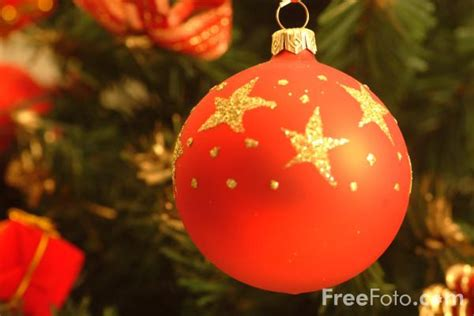 christmas decorations pictures free use image 90 03 1 by