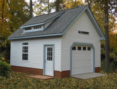 5 car garage plans 1 5 car garage plans house plans
