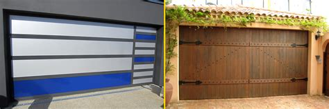 Garage Doors In Perth by Garage Doors Perth By West Coast Garage Doors Perth