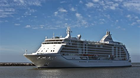 best cruise lines for value luxury marketwatch
