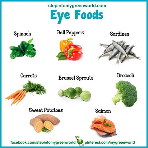 foods for better eyesight 17 best images about foods for the on