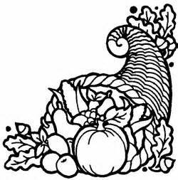 Thanksgiving Line Art Holiday Thanksgiving At Woodworkersworkshop Com