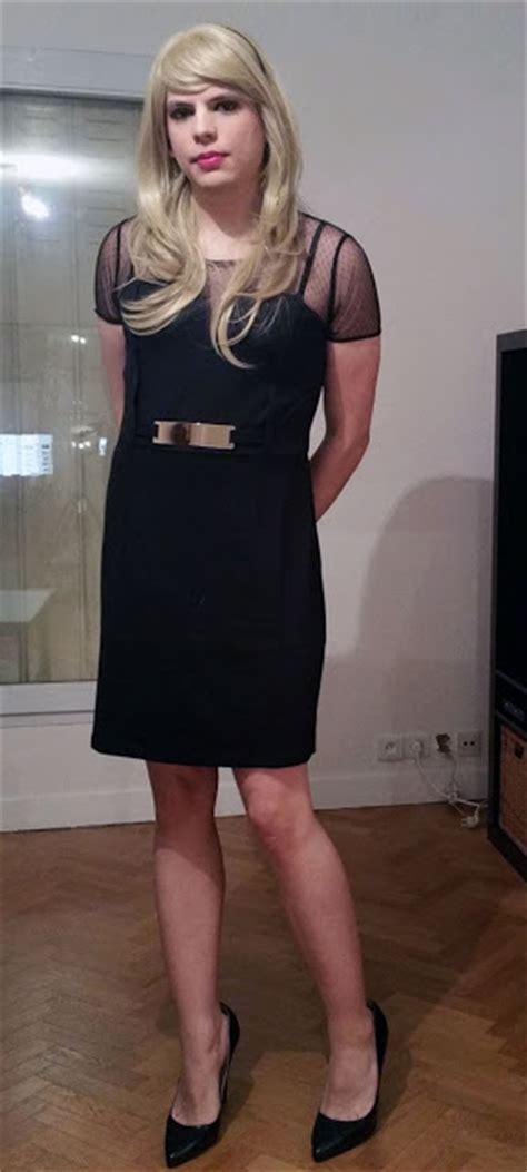 pinterest womanless beauty show womanless fashion show model crossdressing pinterest