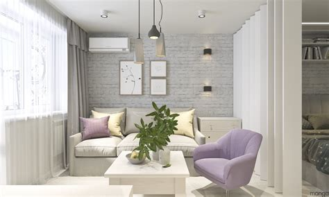 small studio living types of 3 small living room designs combined between