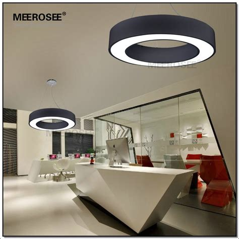 black pendant light fixtures ihausexpress black led ring pendant light fixture md2552