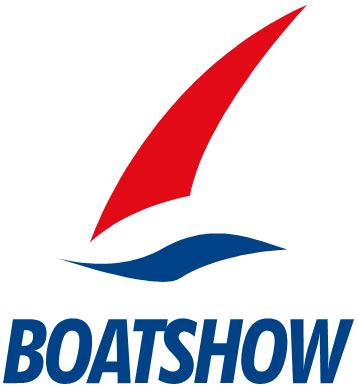 boat show lodz poland boatshow 2018 lodz 20th sailing and water sports