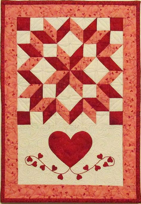 quilt pattern carpenter s wheel 1000 images about quilting carpenter s wheel on pinterest