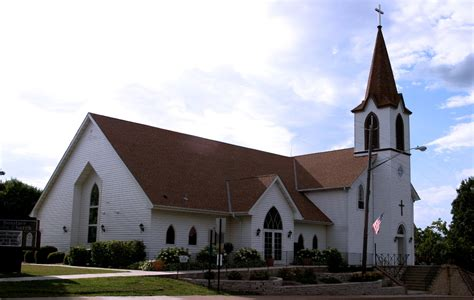 catholic church scholarships
