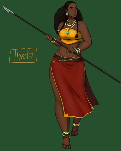 african american warrior princess warrior princess african american art pinterest
