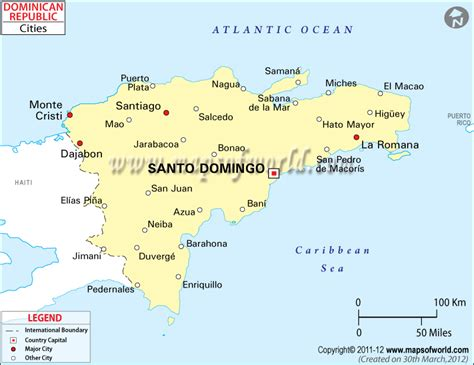 5 themes of geography dominican republic dominican republic on emaze